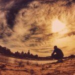 "Tony auf Instagram: ""#Dresden ❤️✌️"""