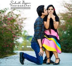 Making Every Moment Count Naturally With Candid Wedding Photography – Wedding Indian Wedding Couple Photography, Wedding Couple Photos, Couple Photography Poses, Indian Wedding Photos, Fall Photography, Pre Wedding Poses, Pre Wedding Shoot Ideas, Pre Wedding Photoshoot, Prewedding Photoshoot Ideas