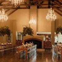 Wedding and Events Florist and Decor Supplier Cape Town, Wedding, Decor, Valentines Day Weddings, Decoration, Weddings, Decorating, Marriage, Chartreuse Wedding