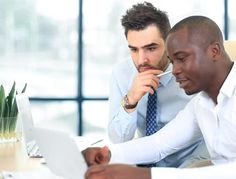 How To Land A Mentor -- At Any Stage Of Your Career