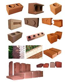 Wood Brick Machine Product | Bestsellers brick equipment