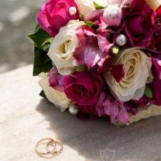 pink-white-mixed-flowers-wedding-bouquet