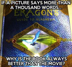 Eragon on Pinterest | Inheritance Cycle, Dragon Rider and ...