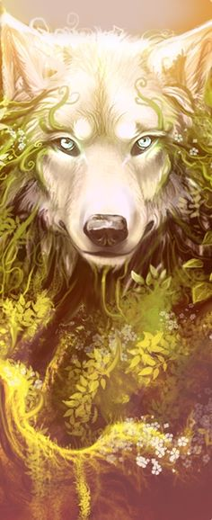☆ Sunkissed.。Art By :→: AlectorFencer ☆