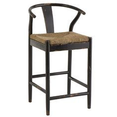 41 Best Chairs For Your Counter Images In 2016 Stool