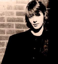 Suzanne Vega – Live At London School Of Economics 1985 – Nights At The Roundtable: Concert Edition – Past Daily – Caption: Suzanne Vega – proved the 80s were also about Folk music. http://pastdaily.com/wp-content/uploads/2015/09/SuzanneVega1985-10-24London-School-of-Economics-UK.mp3 – Suzanne Vega – Live At London School of Economics – October 24, 1985 – BBC... #album #bbcradio1 #chvrches