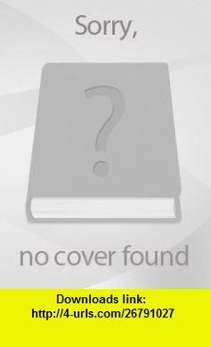 Girl of the Golden Gate (Colour Cubs S) (9780001961029) Alan Garner , ISBN-10: 0001961020  , ISBN-13: 978-0001961029 ,  , tutorials , pdf , ebook , torrent , downloads , rapidshare , filesonic , hotfile , megaupload , fileserve