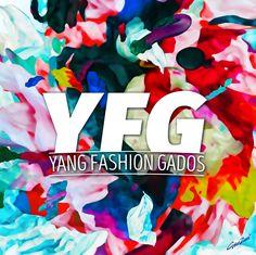YFG Season 1 [01-2016]