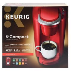 37 best k cup coffee pods images k cups coffee pack coffee drinks rh pinterest com