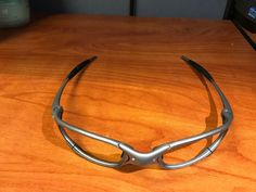 4b3051742 3 oakley juliet x-metal sunglasses Frames #fashion #clothing #shoes  #accessories