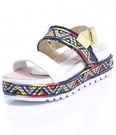 Страница 1 - Шлепанцы. Модная женская обувь в интернет-магазине Mario Muzi | Харьков, Киев, Украина