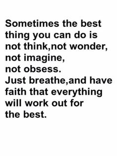 I love life quotes Time Quotes Life, Love Life Quotes, Love Quotes For Her, Quotes To Live By, Quotes For Sick Person, Dream Guy Quotes, Thankful Quotes Life, Breathe Quotes, Change Quotes