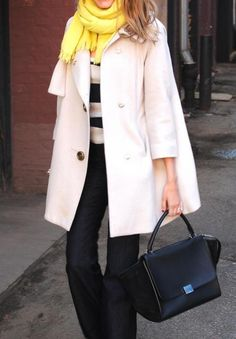 (via See Jane.: Lemony Fresh (See Jane Wear))