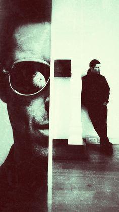 Gene Gallagher, Lennon Gallagher, Liam Gallagher Oasis, Beady Eye, Britpop, Poster Wall, Cool Stuff, Artwork, Painting