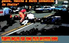 Renzi agli Inglesi: serve gente che tiri fuori i soldi! #governo #renzi