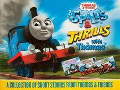 Day Out With Thomas & Father Christmas at Quainton « Wilson Digital Media t/a Online Ticketing