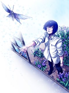 Arima>>>>>WHY WOULD YOU HURT ME IN THIS WAY?????