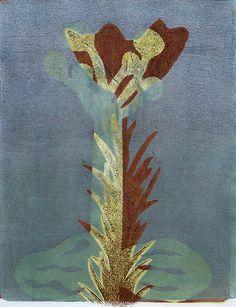 Florilegium18