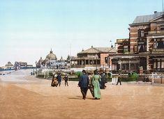Holland, Victorian Life, The Hague, Tear Down, Dutch, Louvre, Street View, Explore, Building