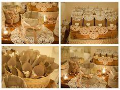 Consigli e Idee Matrimonio - Sposarsi in Calabria ti aiuta ad organizzare un matrimonio perfetto in ogni piccolo dettaglio con consigli utili e tante idee originali