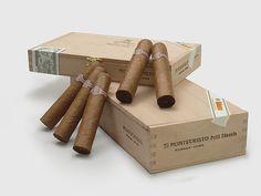 Montecristo Brand | Habanos s.a - Sitio Oficial