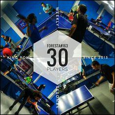 Basketball Court, Content, Sports, Tennis, Hs Sports, Sport
