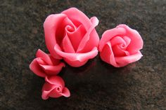 Bilde Rose, Flowers, Recipes, Cakes, Pictures, Pink, Cake Makers, Kuchen, Cake