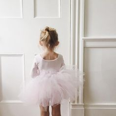 Peonies And Vogue and baby tutus Baby Kind, Baby Love, Little Babies, Cute Babies, Little People, Little Ones, Little Ballerina, Tiny Dancer, Jolie Photo