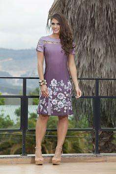 f7e272697 9 melhores imagens de Kauly | Accessorize skirts, Elegant woman e ...