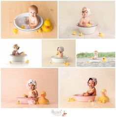 Tubby time after smashing cake during a cake smash photography session with Massart Photography servicing Rhode Island, Connecticut, Massachusetts Milk Bath Photography, Toddler Photography, Newborn Baby Photography, Time Photography, Milk Bath Photos, Bath Pictures, Baby Boy Photos, Newborn Pictures, Baby Milk Bath