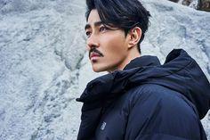 Cha Seung Won, So Ji Sub, Korean Men, Jon Snow, Actors, Reading, Fictional Characters, Drama, Asian