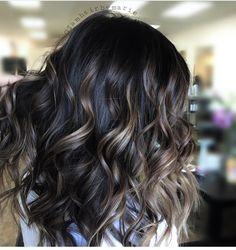 Best Hair Color Ideas For Brunettes Curly Haircolor Highlights 68 Ideas Hair Makeup, 80s Makeup, Witch Makeup, Makeup Salon, Makeup Studio, Dress Makeup, Costume Makeup, Eyeshadow Makeup, Halloween Makeup