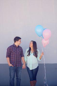 Pregnancy announcement • creative pregnancy announcement• Taylorperkey.com