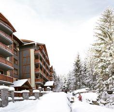 Do konca zimnej sezóny je ešte volná kapacita ubytovania. Získajte výhodnú cenovú ponuku teraz a užite si rozprávkové Hrabovo pri Ružomberku! #fatrapark #fatraparkliptov #fatrapark2 #hrabovo #malino #malinobrdo #malinôbrdo #skipark #ruzomberok #apartman #apartmany #apartment #aparthotel #winterholiday #dovolenka #slovakia