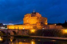 13 Ideas De Roma Roma Roma Italia Viajar A Italia