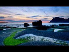 TSOPhotography - The Arctic Light