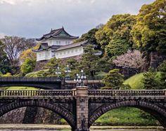 japan_tokyo_imperial_palace_-_tokyo_photograph_of_the_tokyo_imperial_palace_and_the_seimon_ishibashi_bridge_e