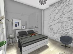 44 best RoomSketcher Press images on Pinterest in 2018 | Blog Design Home Interior Design App Html on game design app, automotive design app, kitchen design app, art design app, cooking app, home 3d app, home design software, tile app, home shopping app, furniture design app, garden design app, interior design homestyler app, web design app, home design story app, hgtv home design app, fashion design app,