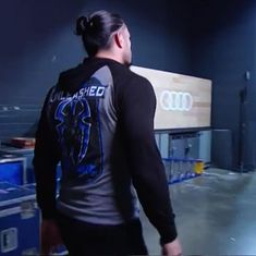 Roman Reigns Smile, Wwe Roman Reigns, Paige Wwe, Dean Ambrose, Now And Forever, Roman Empire, Wrestling, Tuesday, Bae