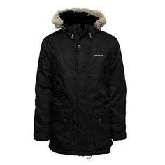 Gilbert Unisex Parka Canada Goose Jackets, Parka, Winter Jackets, Unisex, Fashion, Winter Coats, Moda, La Mode, Hoodie