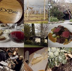 Check out our Winery of the Month September: De Bortoli, Yarra Valley  http://on.fb.me/OSsVAg