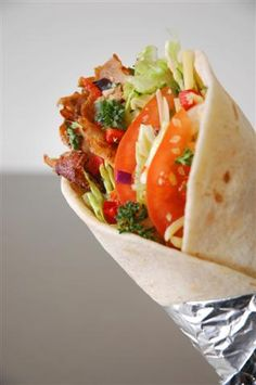 Top 10 Turkish Food to Satiate Your Taste Buds: Kebab. http://foodmenuideas.blogspot.com/2013/11/top-10-turkish-food-to-satiate-your.html