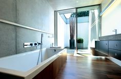 Bathroom Design Tips – Latest Trends in Tap Design