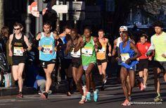 atletismo y algo más: 12227. #Atletismo. #Fotografías XVII Medio Maratón...
