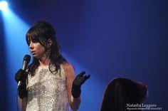 Natasha Leggero @ the Granada Theater in Dallas Tx Natasha Leggero, Show Photos, Granada, Theater, Dallas, Sequin Skirt, Sequins, In This Moment, Fashion