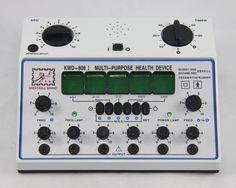 # Cheapest Price KWD808-II acupuncture stimulator machine Great Wall brand [HbIW7SDp] Black Friday KWD808-II acupuncture stimulator machine Great Wall brand [Mctub2E] Cyber Monday [izLdXl]