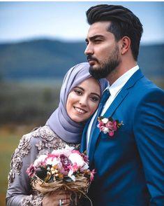 Bu sezonun en iyi çifti  kardeşlerim Allah mutluluğunuzu bozmasın @kadirbolat34 @zmrabgbznn @dugunfotografcisiorg by celalcanik