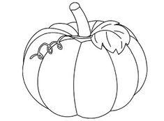 Read moreFree Printable Pumpkins Coloring Pages . Read moreFree Printable Pumpkins Coloring Pages Fall Coloring Pages, Halloween Coloring Pages, Printable Coloring Pages, Free Coloring, Coloring Books, Adult Coloring, Kids Coloring, Coloring Sheets, Colouring