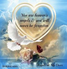 In Loving Memory Miss You Mum, I Miss My Family, Beautiful Family, Beautiful Horses, Dove Images, Heaven Pictures, Loved One In Heaven, Memory Frame, Picture Frame Decor