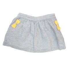 Bimbalina | too-short - Troc et vente de vêtements d'occasion pour enfants